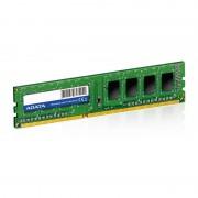 Memorie ADATA Premier 8GB DDR4 2133 MHz CL15