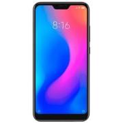Xiaomi Mi A2 Lite 64GB zwart