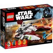 LEGO® Republic Fighter Tank™ (75182), 'LEGO® Star Wars™'