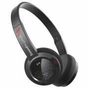Creative Sound Blaster Jam Bluetooth Headset - Black