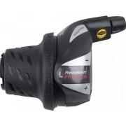 Maneta Schimbator Tourney SL-RS36-LN, 3 viteze