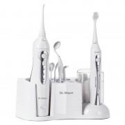 Periuta de dinti electrica cu dus bucal Dr. Mayer HDC5100