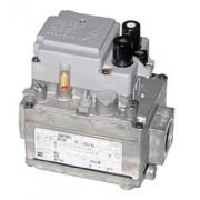 Valva de gaz ELETTROSIT 0.810.200 101518