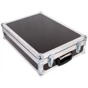Thon Mixer Case Yamaha MW12 C/CX