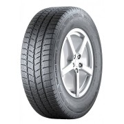 Continental VanContact Winter 215/60R17C 104/102H