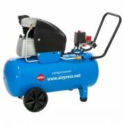 AIRPRESS 230V compressor HL 360-50