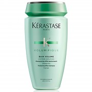 Kerastase Kérastase Resistance Volumifique Bain (250 ml)