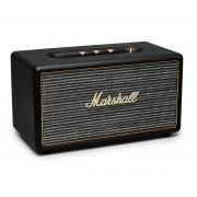 Marshall Stanmore 80w Bt- Bk