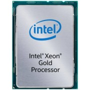 Intel Xeon Gold 6128 - 3.4 GHz - med 6 kärnor