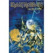 IRON MAIDEN - Live After Death (DVD)