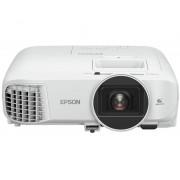 Epson Videoproyector epson eh-tw5400 3lcd / 2500 lumens/ full hd/ hdmi/ usb/ home cinema