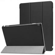 Trifold Fodral Huawei MediaPad M3 lite 10