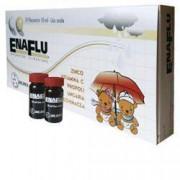 INLINEA Srl Enaflu 10fl 10ml (938801875)