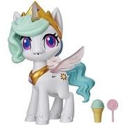 My Little Pony Az egyszarvú csókja