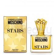 Moschino Stars EDP дамски парфюм 30 мл.