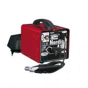Transformator de sudura TELWIN NORDICA 4.181, 230 V, 2.5 kW, 55-160 A