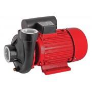 """Помпа водна, Raider RD-2DK20, 1500W, 2"""" max 500L/min (3800123123528)"""