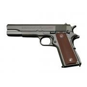 Colt 1911 A1 FULL METAL (KJW)