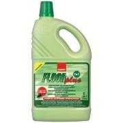 Detergent pardoseli Sano Floor Plus - anti insecte 1L