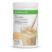 Herbalife Formula 1 - Vanilie