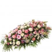 Interflora Bouquet Sympathie
