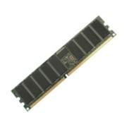 Cisco MEM-2900-1GB= RAM Module - 1 GB (1 x 1 GB) - DRAM