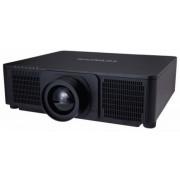 Videoproiector Hitachi CP-WX9210, WXGA, 1280X800, 8500lm, DLP, Fara obiectiv (Negru)