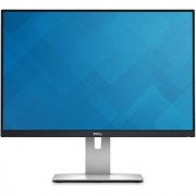 Dell U2415 24-inch UltraSharp LED Monitor