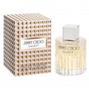 ILLICIT 40ml EDP FEM - JIMMY CHOO