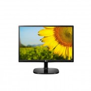 LG monitor 24MP48HQ-P 23.8\ IPS, HDMI, D-Sub