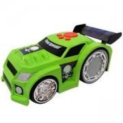 Детска количка - 2 налични модела - Toy state, 063072