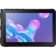 Samsung Galaxy Tab Active Pro LTE 64GB 4GB RAM SM-T545 Negru