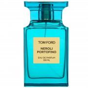 Tom Ford Private Blend Neroli Portofino 100ml Eau de Parfum Spray