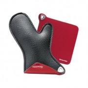Set gant et manique anti-chaleur KitchenGrips