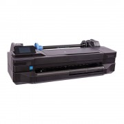 HP Impresora HP Desingjet T120 de Inyección