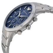 Ceas bărbătesc Emporio Armani AR2448
