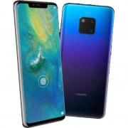 Telemóvel Huawei Mate 20 Pro 4G 128GB Dual-SIM twilight EU