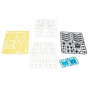 Annie Solar Energy Kit