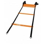 Care Fitness Pflege Fitness Walking / Speed Ladder