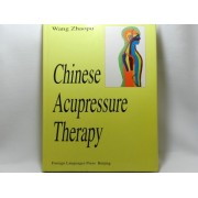 Chinese Acupressure Therapy (cod C88)