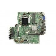 HP Płyta Główna HP EliteDesk 800 G1 USDT s1150 USB 3.0 DDR3 DisplayPort