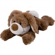 Greenlife Value GmbH Wärme Stofftier Beddy Bear Hase Plush liegend 1 St