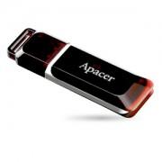 APACER AH321 8GB Red, flash memorija