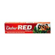 Dabur Herbal Fogkrém Red