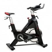Toorx SRX-100 Speed Bike szobakerékpár