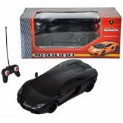 Oh Baby branded ELECTRONIC TOY is luxury Products remote car with open door 114 5-channel R/C FOR YOUR KIDS SE-ET-394