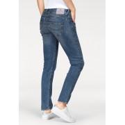 HERRLICHER Slim Fit-jeans »Gila«