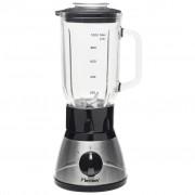 Bestron Mixer 1 L 400 W AKL217