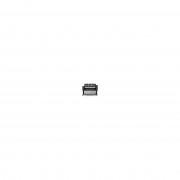 HP DesignJet T930 914mm (36'')