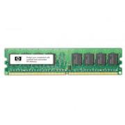 DDR2, 1GB, 800MHz, HP, PC2-6400, DIMM (AH058AA)